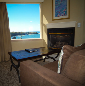 Pet Friendly Double Queen Suite Photo 1