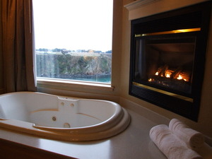 Superior Suite Photo 8